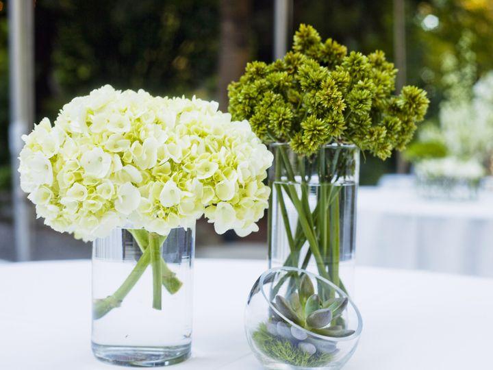 Tmx 1415235505096 Mg7776 Seattle, WA wedding florist