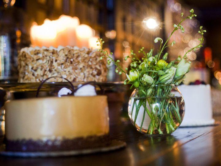 Tmx 1415235533604 Mg7783 Seattle, WA wedding florist