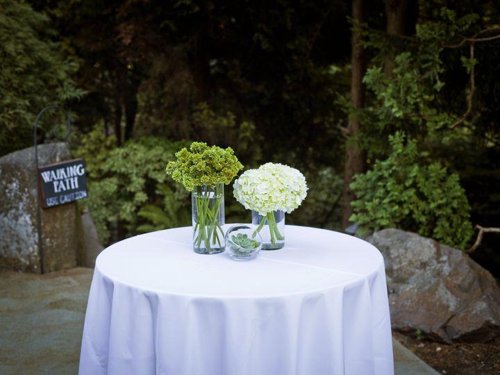 Tmx 1415235635756 Mg7811 Copy Seattle, WA wedding florist
