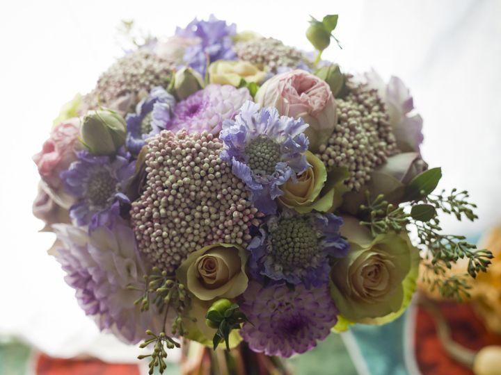 Tmx 1415236033244 Mg8109 Seattle, WA wedding florist