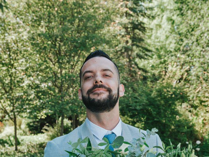 Tmx Amyandstevenwoodlandmeadowfarms 282 51 712648 1559791904 Seattle, WA wedding florist
