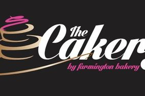The Cakery by Farmington Bakery