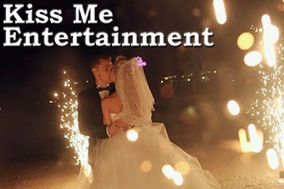 Kiss Me Entertainment - Keys Island Services for Marriages and Events, Modern Unique Events