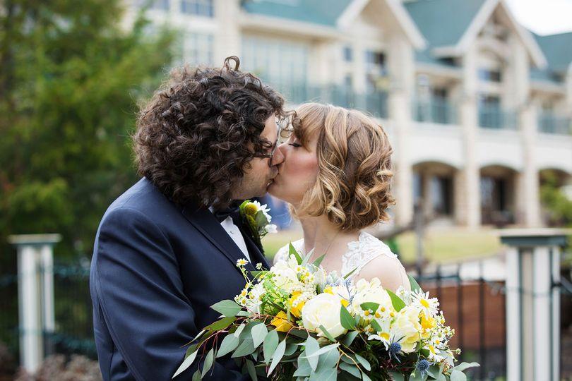 d64293768bf54c3f Scotland Run Wedding Mariya Stecklair Photography 255