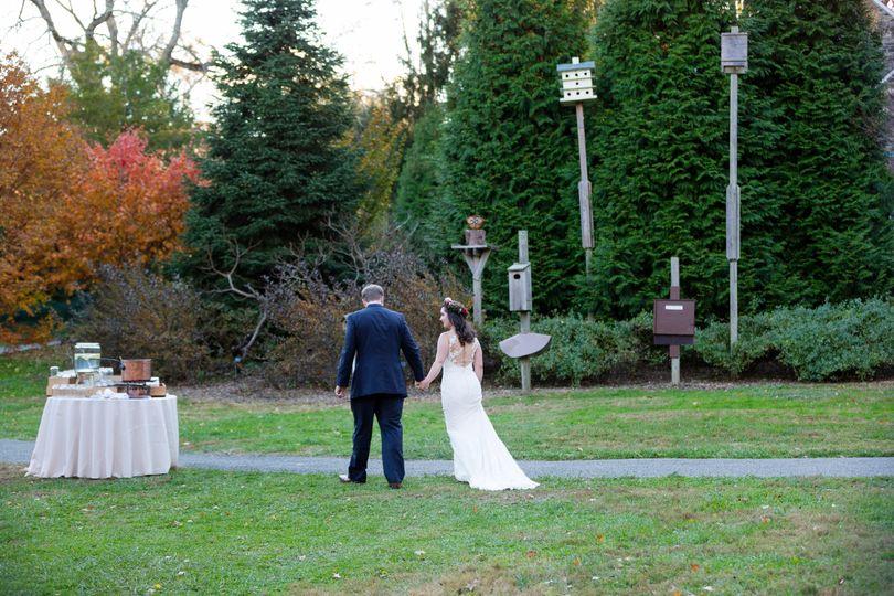 part 4 portraits tyler arboretum wedding mariya stecklair photography 10 51 782648