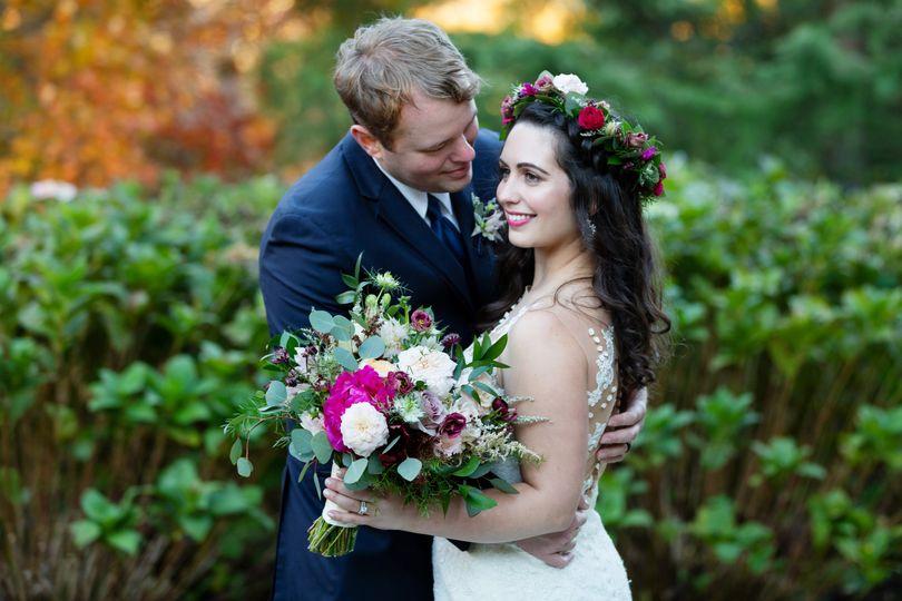 part 4 portraits tyler arboretum wedding mariya stecklair photography 27 51 782648