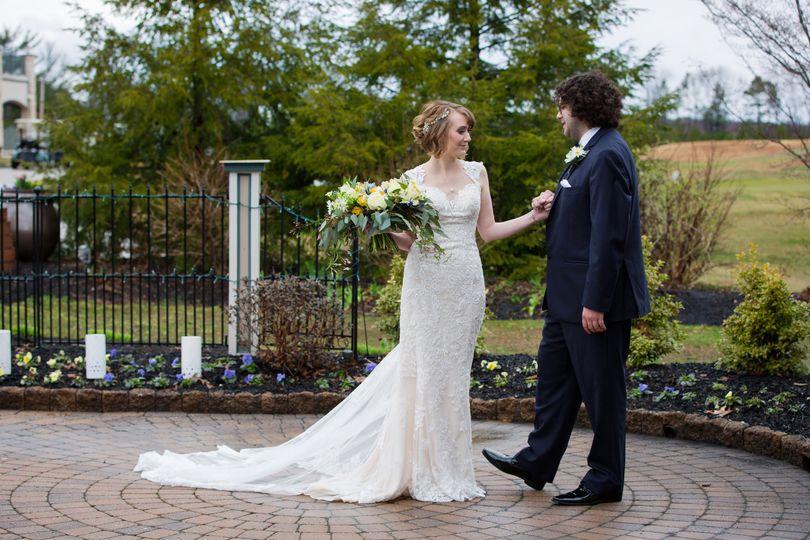 scotland run wedding mariya stecklair photography 239 51 782648