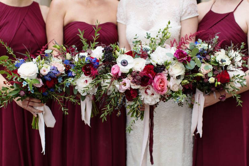 stotesbury mansion fall wedding mariya stecklair photography 318 51 782648