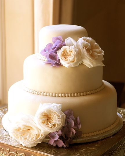 Best Cakes Monterey Ca