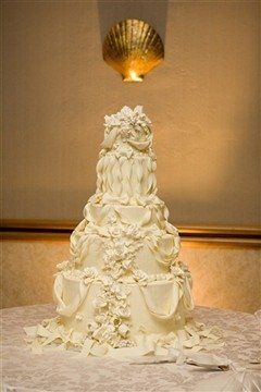 Tmx 1227229087688 BCWeddingcake Monterey wedding cake
