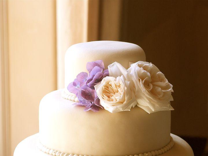 Tmx 1382490988277 Gabbard 03842 Monterey wedding cake