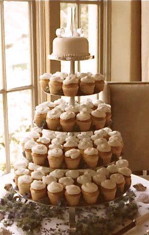 Tmx 1382491008860 Layers Slides 811 Monterey wedding cake