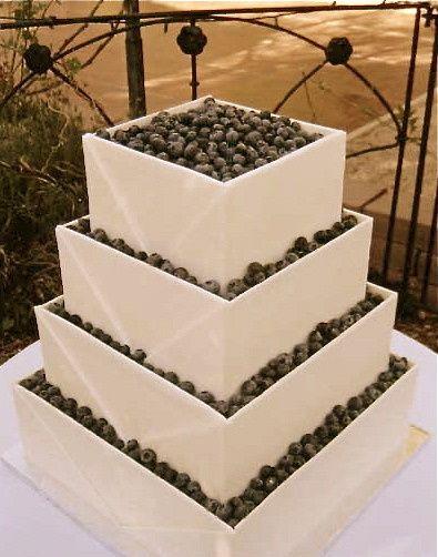Tmx 1382491029444 Layers Slides 3122 Monterey wedding cake