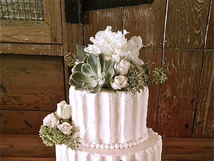 Tmx 1382491177578 Wp000875 Monterey wedding cake