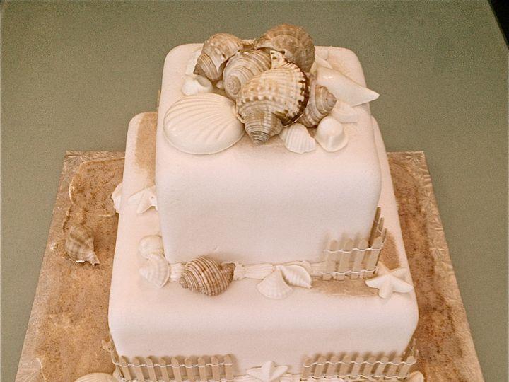 Tmx 1382491222870 Wp001066 Monterey wedding cake