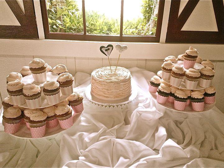 Tmx 1382491278382 Wp000563 Monterey wedding cake