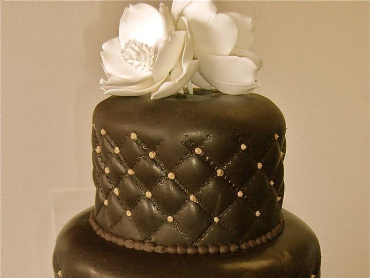 Tmx 1382491515229 Cimg9594 Monterey wedding cake