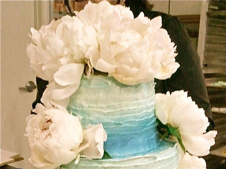 Tmx 1382492349542 P7c6b Monterey wedding cake
