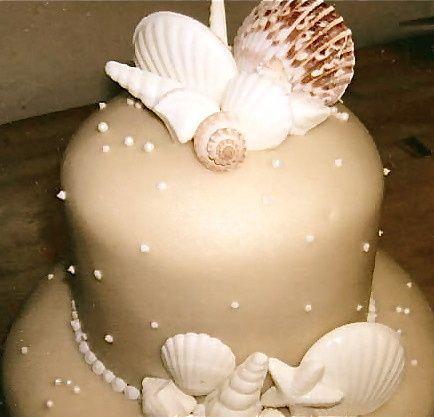 Tmx 1382492579474 Layers Slides 292 Monterey wedding cake