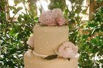 Layers Sensational Cakes image