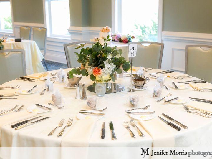 Tmx 013f Davilawedding Jenifermorrisphotography 51 33648 161048583217045 Haymarket, VA wedding venue