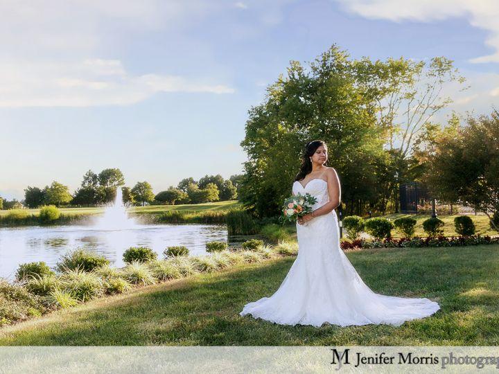Tmx 125ff Davilawedding Jenifermorrisphotography 51 33648 161048583115574 Haymarket, VA wedding venue