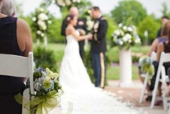 Tmx 1413564421525 Gallery1a Haymarket, VA wedding venue