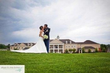 Tmx 1413564423038 Gallery1b Haymarket, VA wedding venue