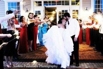 Tmx 1413564425533 Gallery1d Haymarket, VA wedding venue
