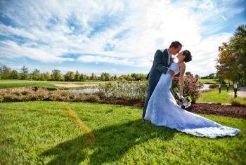 Tmx 1413564428757 Gallery1f Haymarket, VA wedding venue