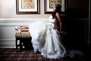 Tmx 1413564430140 Gallery1g Haymarket, VA wedding venue