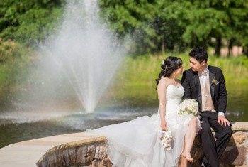 Tmx 1413564438715 Gallery1k Haymarket, VA wedding venue