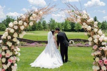 Tmx 1413564441163 Gallery1l Haymarket, VA wedding venue