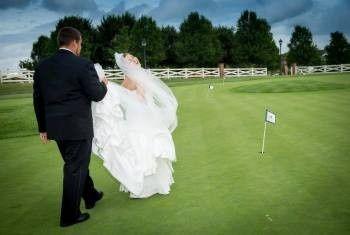 Tmx 1413564443635 Gallery1m Haymarket, VA wedding venue