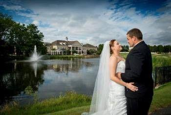 Tmx 1413564444995 Gallery1n Haymarket, VA wedding venue