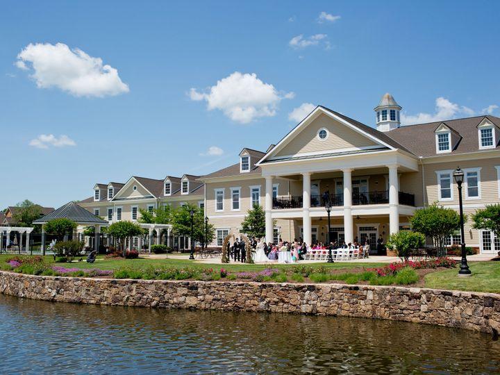 Tmx 1413564712334 Jamiesang 1530 Haymarket, VA wedding venue