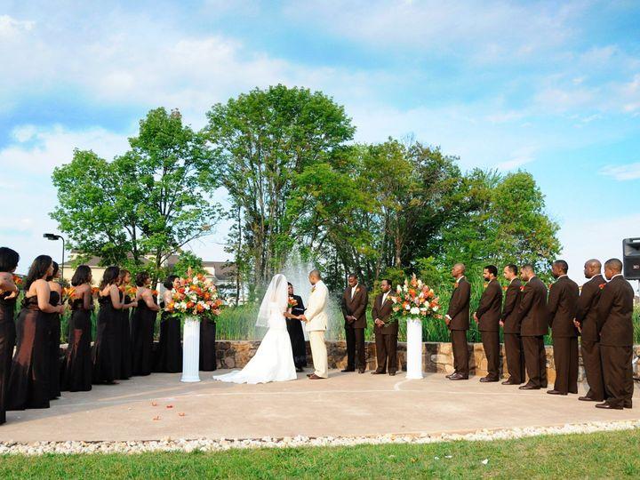 Tmx 1413565084107 Atia And Kenny 252 Haymarket, VA wedding venue