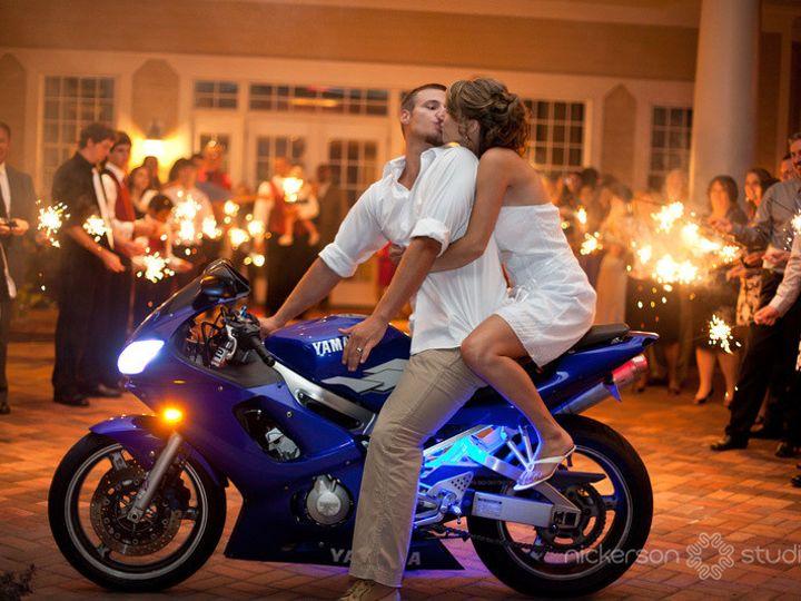 Tmx 1413565110515 Halbach Bike Haymarket, VA wedding venue