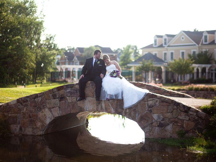 Tmx 1413565140297 I0321 Haymarket, VA wedding venue