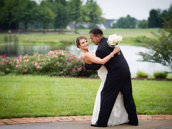 Tmx 1413565209793 Stephanie Cummings Haymarket, VA wedding venue