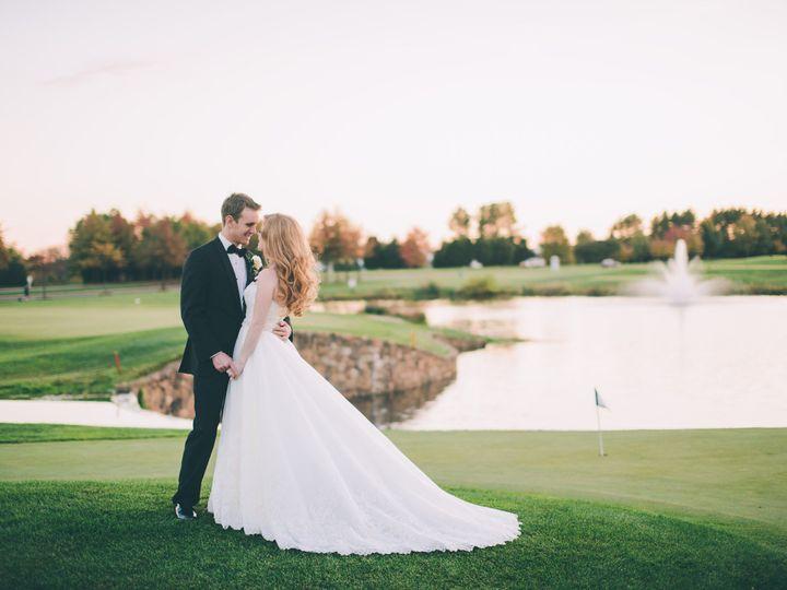 Tmx 1426286150287 Cjkvisualsportraits 138 Haymarket, VA wedding venue