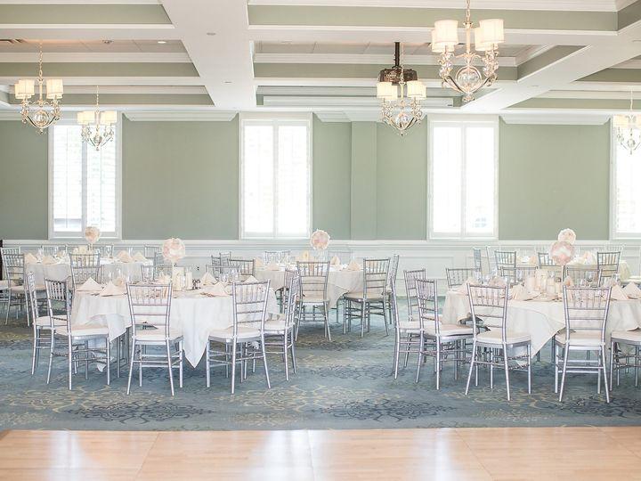 Tmx 1434672408316 10989252101540043538983786794241521970645199o Haymarket, VA wedding venue