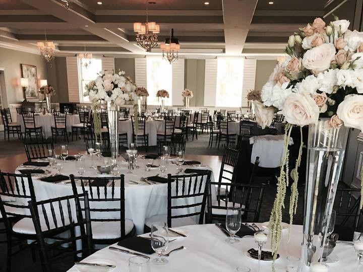 Tmx 1434672419610 11039046101538771886433783316807052479711614n Haymarket, VA wedding venue