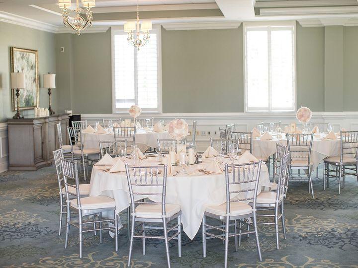 Tmx 1434672468841 10818285101540043539183788965797721491552397o Haymarket, VA wedding venue