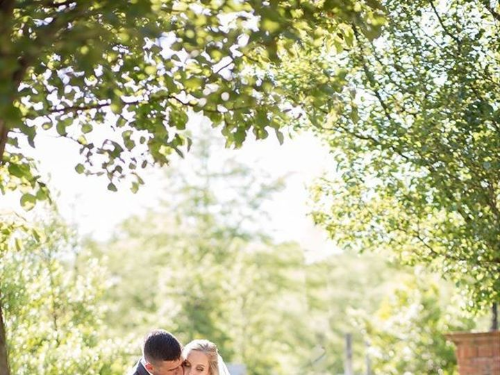 Tmx 1434672569219 110823428933152473746176110190973887293338o Haymarket, VA wedding venue