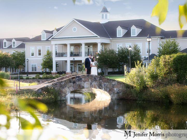 Tmx 26ff Davilawedding Jenifermorrisphotography 51 33648 161048583178841 Haymarket, VA wedding venue