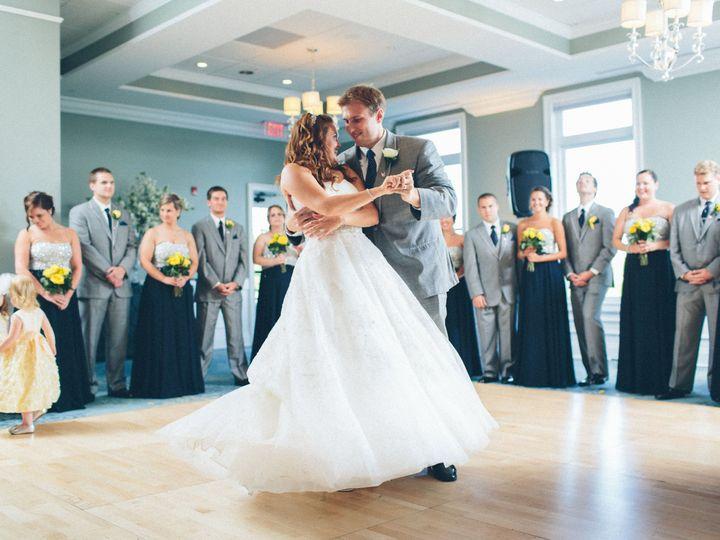 Tmx Amychristopher 2597 51 33648 161048587453354 Haymarket, VA wedding venue