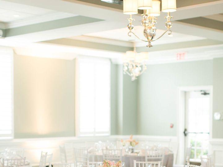 Tmx Ashley Kevin Wedding Highlights 0057 51 33648 161048580086718 Haymarket, VA wedding venue
