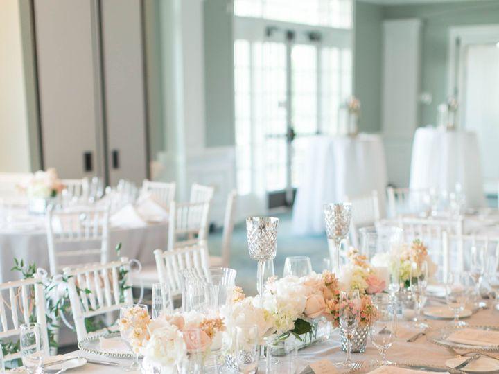 Tmx Ashley Kevin Wedding Highlights 0058 51 33648 161048584311202 Haymarket, VA wedding venue
