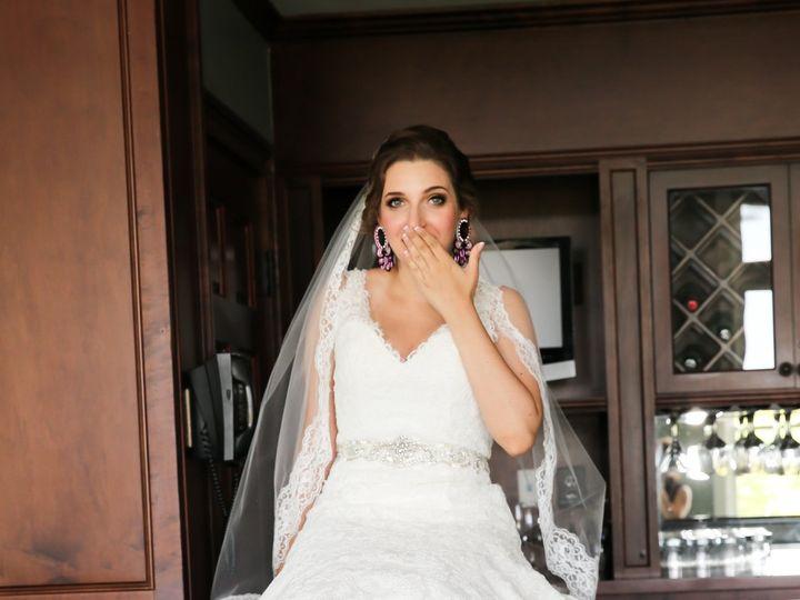 Tmx Bn8a0252 2 51 33648 161048590840207 Haymarket, VA wedding venue